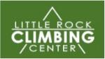 LRCC_logo